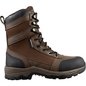 Field & Stream Men's Woodland Tracker 400g Waterproof Field Hunting Boots