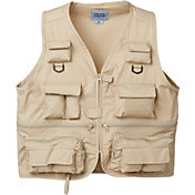 Field & Stream Men's Fly Fishing Vest