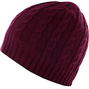 Field & Stream Cabin Knit Beanie