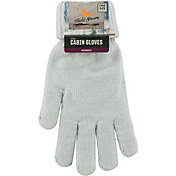 Field & Stream Women's Cabin Gloves