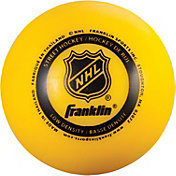 Franklin Low Density Street Hockey Ball