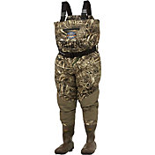 9ef3e8108fd frogg toggs Grand Refuge 2.0 Insulated Waders