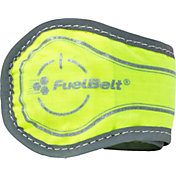 FuelBelt Neon Flare Snap Band