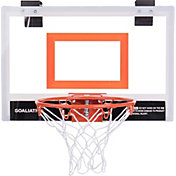 Goaliath 18' Mini Basketball Hoop