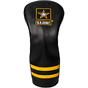 Team Golf U.S. Army Vintage Fairway Wood Headcover