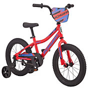 Schwinn Signature Boys' Lil Fenite 16'' Bike