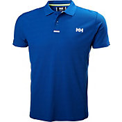 Helly Hansen Men's HP Pier Polo Shirt