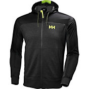 Helly Hansen Men's Raido Hooded Jacket