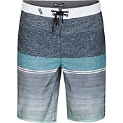 Hurley Men's Phantom Cove 20'' Board Shorts