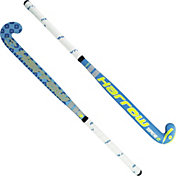 Harrow Supreme 25 Field Hockey Stick