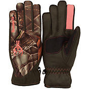 Huntworth Women's Hunting Gloves