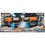 Hog Wild Atomic Power Popper 12X.