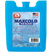 Igloo Maxcold Ice Small Freeze Block