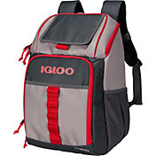 Igloo Ringleader Backpack Cooler