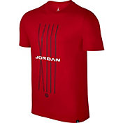 Jordan Men's Sportswear AJ 13 CNXN Graphic T-Shirt