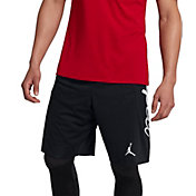 Jordan Men's Re2pect Basketball Shorts