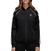 adidas Originals Women's Track Jacket