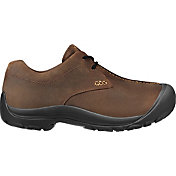 KEEN Men's Boston III Oxford Shoes