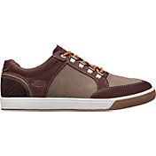 KEEN Men's Glenhaven Explorer Casual Shoes