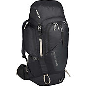 Kelty Redcloud 110L Internal Frame Pack