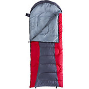 Kamp-Rite Camper 4 25° Sleeping Bag