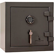 Liberty Safes Home Safe Electronic Lock Fire Safe