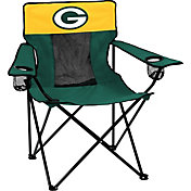Green Bay Packers Elite Chair