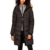 Lolë Women's Katie Insulated Jacket