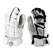 Maverik Men's M4 Lacrosse Gloves