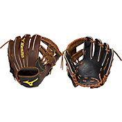 Mizuno 11.25'' Youth Classic Future Series Glove