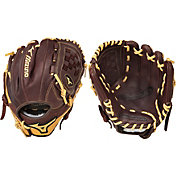 Mizuno 11'' Youth Franchise Series Glove