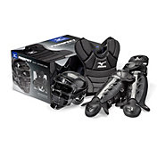 Mizuno Youth MPP1300 Catcher's Set