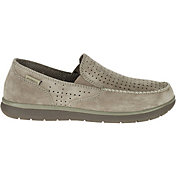 Merrell Men's Laze Perf Moc Casual Shoes