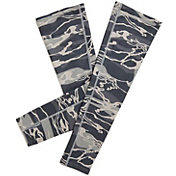 Mission VaporActive Compression Arm Sleeves