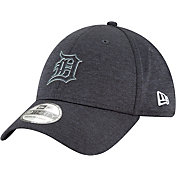 New Era Men's Detroit Tigers 39Thirty Clubhouse Stretch Fit Hat