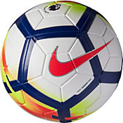 Nike Magia Premier League Soccer Ball