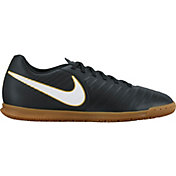 Nike TiempoX Rio IV Indoor Soccer Shoes