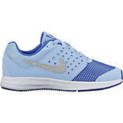 Nike Kids' Preschool Downshifter 7 Running Shoes