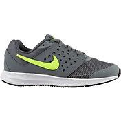 Nike Kids' Preschool Downshifter 7 Running Shoes