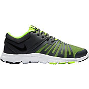 Nike Kids' Grade School Flex Show TR 5 Training Shoes