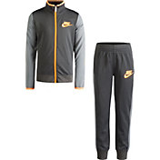 Nike Little Boys' Track Suit