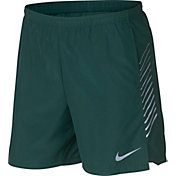 Nike Men's Dry Challenger 7'' Running Shorts