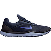 Nike Men's Free Trainer v7 Training Shoes