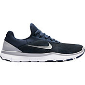 Nike Men's Free Trainer V7 NFL Cowboys Training Shoes