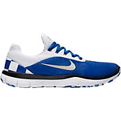 Nike Men's Free Trainer V7 Week Zero Kentucky Edition Training Shoes