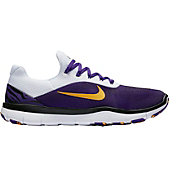 Nike Men's Free Trainer V7 Week Zero Louisiana Edition Training Shoes