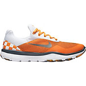 Nike Men's Free Trainer V7 Week Zero Tennessee Edition Training Shoes