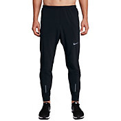 Nike Men's Flex Essential Running Pants