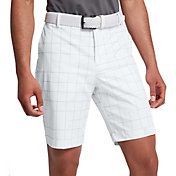 Nike Men's Flex Slim Fit Golf Shorts