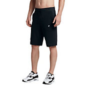 Nike Men's Sportswear Modern Lightweight Shorts